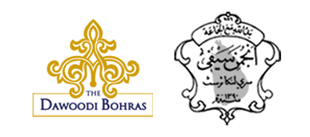 Dawoodi Bohras